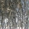 SinisterShadowPoe's avatar