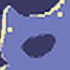 SINisterShadowsAAA's avatar
