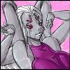sinisterspider's avatar