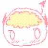 SinisterSquids's avatar