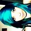 sinistersquish's avatar