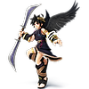 Sinistrad767's avatar