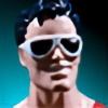 Sinistral-Sig's avatar