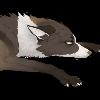 SinistraV's avatar