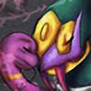 sinistroscribe's avatar