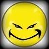 Sinizta's avatar
