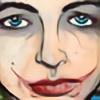 sinj's avatar