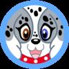 SinjaAussiaAngels's avatar