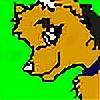 SinJerou's avatar