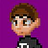 sinju23's avatar