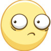 sinkasis's avatar
