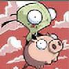 SinkingHigher's avatar
