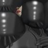 sinkingsoftness's avatar