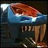 SinkingStarLiger's avatar