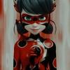 sinkinstars's avatar