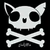 sinkittin's avatar
