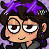 Sinklair8's avatar