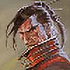 SinkoSiete's avatar