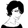 SinkoTyankun's avatar
