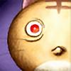 SinKunArts's avatar
