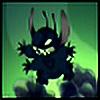 Sinlain's avatar