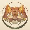 sinlaire's avatar