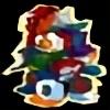sinlecture's avatar