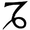 Sinlust's avatar