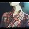 sinmigo's avatar