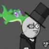 Sinn2R's avatar