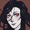 sinnabarr's avatar