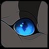 Sinnabelle's avatar