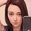 SinnAkerri's avatar