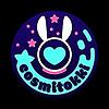 Sinnamon-Snaps's avatar
