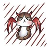 SinnamonBunMushy's avatar