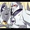 SinnamonRollies's avatar