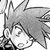 sinnamonstamps's avatar