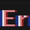 SinnaStormheart's avatar