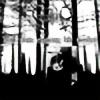 sinndogg's avatar