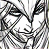 SinnedAjeta's avatar