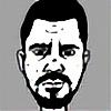 SinnedArt's avatar