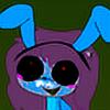 Sinneli's avatar