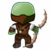 Sinner-PWA's avatar