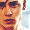 sinner-sinner's avatar