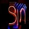 Sinner1st's avatar