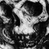 SinnerGhost's avatar