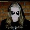 Sinneris's avatar