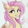 sinnerpng's avatar