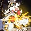 Sinners-Saint's avatar