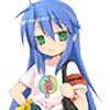 SinnersNight's avatar